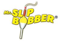 slip_logo